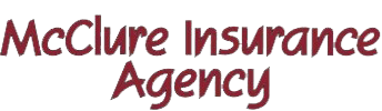 McClure Insurance Agency, LLC